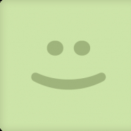 小宅花 的网站缩图