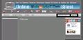 TV8,5 izle - Webtvizlet.com