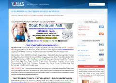 AGEN RESMI JUAL OBAT PENIRUM ASLI DI INDONESIA