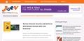 Best AntiVirus 2014 Review Top Internet Security