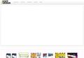 網頁設計 | 網站規劃 | 網站行銷 | 網站建置 | 網頁設計與網路行銷