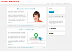 Emergency Dentist Near Me | Dentist Office Near Me