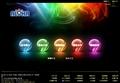 LED-阿囉哈光電科技有限公司