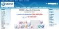 USANA 香港網上商店 熱線: 60670507  |  USANA Hong Kong 優莎納 HK |  優莎納 | 优莎纳 | Usana Hong Kong | Usana HK |