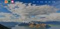 雷蒙團,紐西蘭旅遊,紐西蘭蜜月,旅行社,紐西蘭南島,創意行程,旅遊推薦,家族客製化包團,在地深耕達人團
