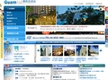 關島旅遊誌-關島自由行量身規劃