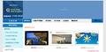 網頁設計 | 網站設計 | 網頁寄存 | Web Design | Mobile Apps Design - 香港網頁設計專家