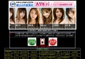 亞洲免費影片-硬梆梆-硬綁綁免費影片亞洲區