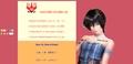 洪爺色情網站|洪爺影城|洪爺的家|Hung-Ya|洪爺 's thumbnail