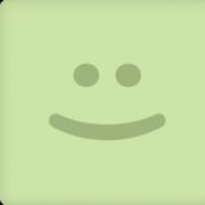 角蛋白美睫、除毛、美睫|Ritababy 的網站縮圖